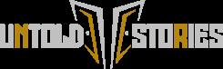 UntoldStories_LogoFull